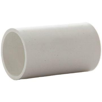Poza cu Mufa imbinare tub PVC Starke 20mm ST00294