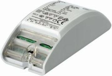 Poza cu Sursa putere Philips PRIMALINE 150 230-240V 50/60Hz
