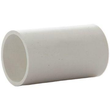 Poza cu Mufa imbinare tub PVC Starke 16mm ST00297