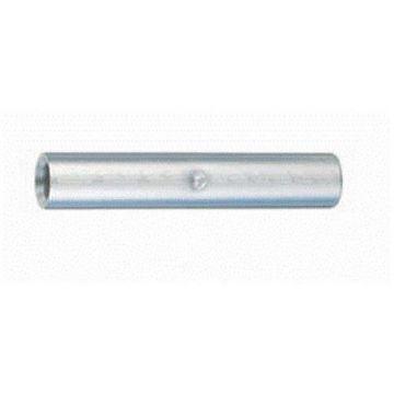 Poza cu Mufa aluminiu 10mm Klauke