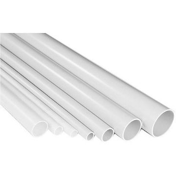 Poza cu Tub rigid PVC IPEY 18