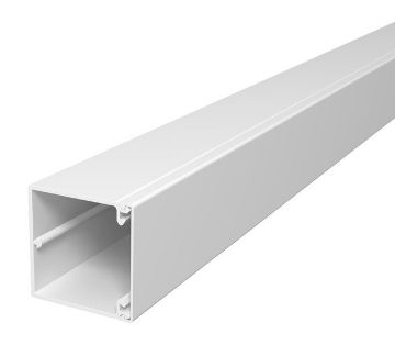 Picture of Canal WDK, cu baza perforata, WDK60060GR, 60x60x2000