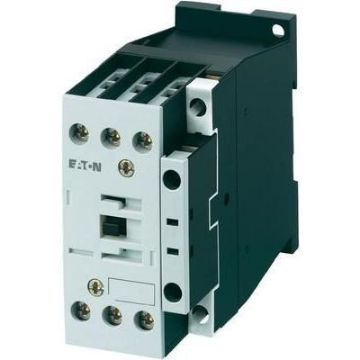 Picture of Contactor DILM95(230V50HZ,240V60HZ) Eaton