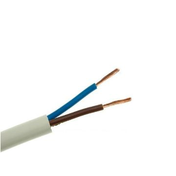 Picture of Cablu flexibil MYYM 2X2.5
