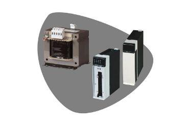 Poza pentru categoria Sisteme de Comunicatie si Automatizari
