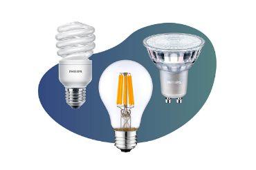 Picture for category Surse de iluminat