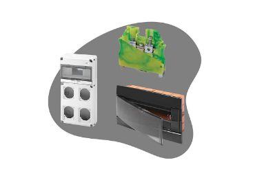 Picture for category Automatizari Tablouri Electrice