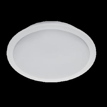 Picture of Panou LED Waterproof IP65 W10 K4000-6500