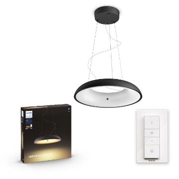 Picture of Lustra Philips Hue Amaze BT White Ambiance 4023330P6