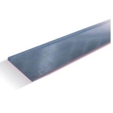 Picture of Capac jgheab Adeleq 200x15x0.75mm 12-013