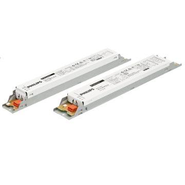 Poza cu Balast electronic Philips HF-S II 136 TL-D 220-240V