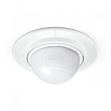 Picture of Senzor miscare Steinel infrarosu 360-1 White 032845