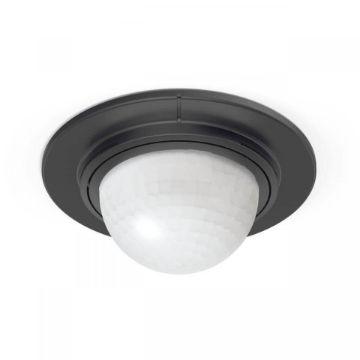 Picture of Senzor miscare Steinel infrarosu 360-1 Black 032852
