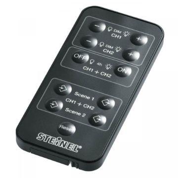 Picture of Telecomanda Steinel Control Pro Black 592806