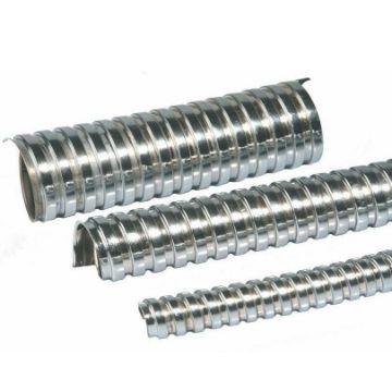 Poza cu Tub flexibil metalic Starke 14mm ST00932