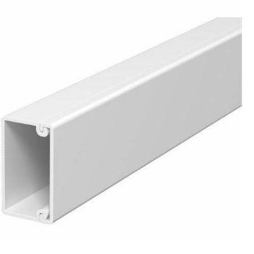 Picture of Canal cablu PVC Starke 60x60mm ST00958