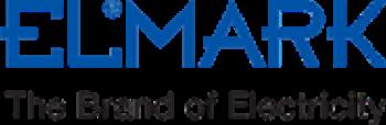Picture for manufacturer Elmark