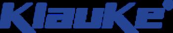 Picture for manufacturer Klauke