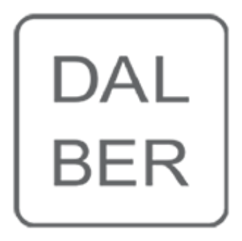 Picture for manufacturer Dalber