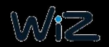 Imagine pentru producător WiZ Connected